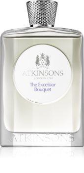 Atkinsons Excelsior Bouquet toaletná voda unisex
