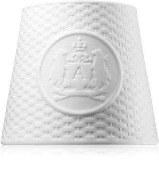 Atkinsons Aqua Britannica scented candle
