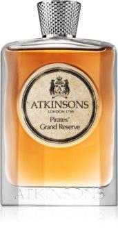 Atkinsons Pirates' Grand Reserve woda perfumowana unisex