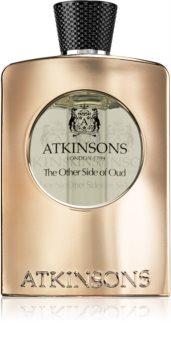 Atkinsons The Other Side of Oud eau de parfum mixte