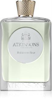 Atkinsons Robinson Bear Eau de Parfum Unisex