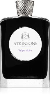 Atkinsons Tulipe Noire Eau de Parfum Unisex