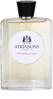 Atkinsons 24 Old Bond Street kolínska voda pre mužov