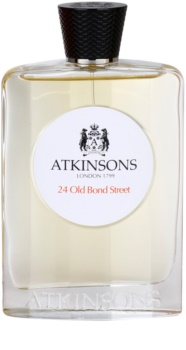 Atkinsons 24 Old Bond Street κολόνια για άντρες
