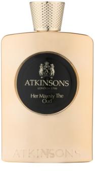 Atkinsons Her Majesty The Oud Eau de Parfum for Women