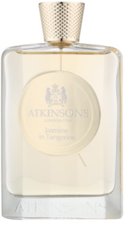 Atkinsons Jasmine in Tangerine Eau de Parfum for Women