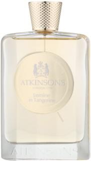 Atkinsons Jasmine in Tangerine eau de parfum hölgyeknek