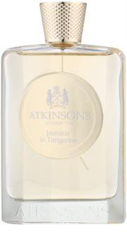 Atkinsons Jasmine in Tangerine eau de parfum pour femme
