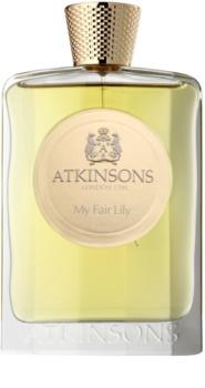 Atkinsons My Fair Lily eau de parfum mixte