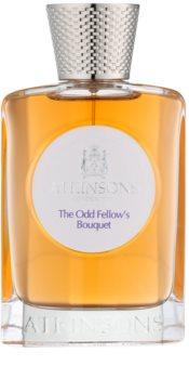 Atkinsons The Odd Fellow's Bouquet eau de toilette for Men