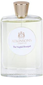 Atkinsons The Nuptial Bouquet Eau de Toilette Naisille