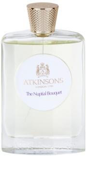 Atkinsons The Nuptial Bouquet Eau de Toilette para mujer