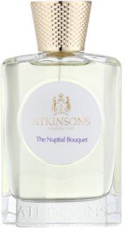 Atkinsons The Nuptial Bouquet toaletní voda pro ženy