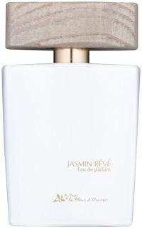 Au Pays de la Fleur d'Oranger Jasmin Reve eau de parfum sem embalagem  para mulheres 100 ml