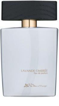 Au Pays de la Fleur d'Oranger Lavande Ombree eau de parfum sem embalagem  para homens 100 ml