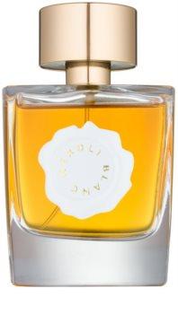 Au Pays de la Fleur d'Oranger Neroli Blanc Eau de Parfum unissexo 100 ml sem embalagem