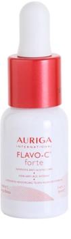 Auriga Flavo-C ser intens anti-rid