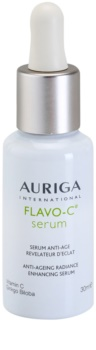 Auriga Flavo-C Anti - Wrinkle Serum