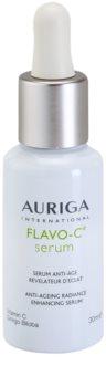 Auriga Flavo-C sérum anti-rides