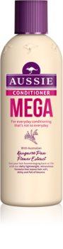 Aussie Mega kondicionér pre každodenné použitie