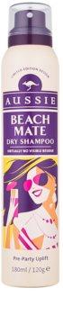 Aussie Beach Mate champú en seco en spray