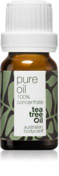 Australian Bodycare 100% Concentrate tea tree olej