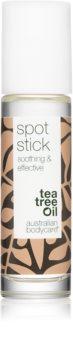 Australian Bodycare spot stick Stick  Acne Huid