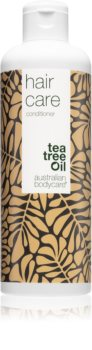 Australian Bodycare Hair Care acondicionador nutritivo para cuero cabelludo seco con picores