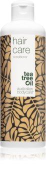 Australian Bodycare Hair Care tápláló kondicionáló száraz, viszkető fejbőrre