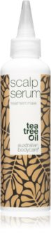 Australian Bodycare Scalp Serum sérum para cuero cabelludo seco con picores