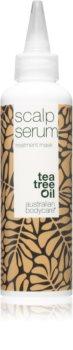 Australian Bodycare Scalp Serum serum za suho in srbeče lasišče