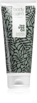 Australian Bodycare After Shaving Body Balm Aftershave