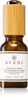 Avant Limited Edition Advanced Bio Absolute Youth Anti-Aging Eye Therapy intenzivní zpevňující sérum na oční okolí
