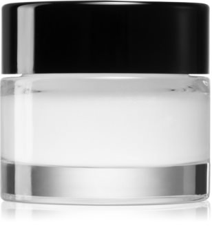 Avant Age Nutri-Revive Hyaluronic Acid Molecular Boost Eye Cream crème hydratante et lissante yeux