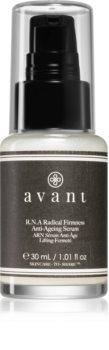 Avant Age Defy+ R.N.A Radical Firmness Anti-Ageing Serum intensywne serum przeciwzmarszczkowe i krem nawilżający ujędrniający skórę
