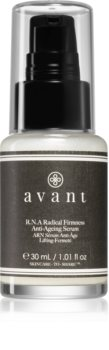 Avant Age Defy+ R.N.A Radical Firmness Anti-Ageing Serum інтенсивна зволожуюча сироватка проти зморшок для зміцнення шкіри