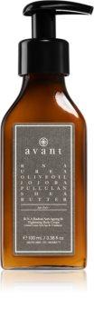 Avant Age Defy+ R.N.A Radical Anti-Ageing & Tightening Body Cream zpevňující tělový krém