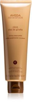 Aveda Clove après-shampoing pour cheveux colorés