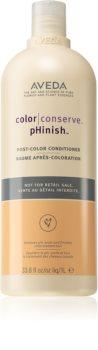 Aveda Color Conserve après-shampoing après-coloration