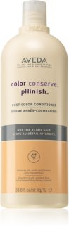 Aveda Color Conserve Conditioner after Coloration