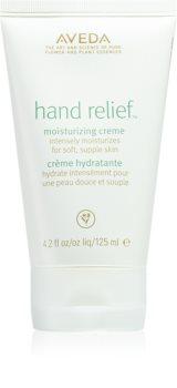 Aveda Hand Relief crème mains
