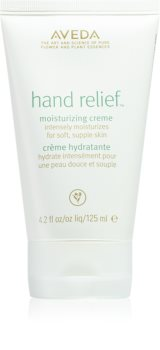 Aveda Hand Relief krema za roke