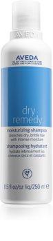 Aveda Dry Remedy Sampon pentru par uscat si deteriorat