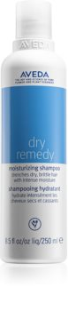 Aveda Dry Remedy Shampoo for Dry and Damaged Hair