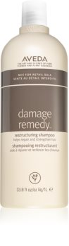 Aveda Damage Remedy Strengthening Shampoo for Damaged Hair