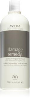 Aveda Damage Remedy après-shampoing pour cheveux abîmés