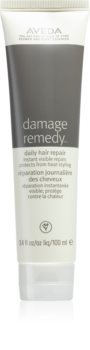 Aveda Damage Remedy Regenerating Treatment for Hair