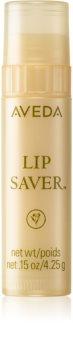 Aveda Lip Saver балсам за устни