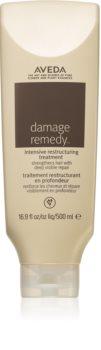 Aveda Damage Remedy Moisturizing Care for Hair