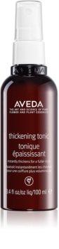 Aveda Tonic Hårtoning För hårtäthet
